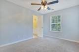 287 Perryclear Drive - Photo 21