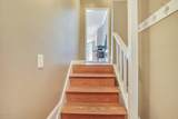 287 Perryclear Drive - Photo 31