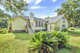 287 Perryclear Drive - Photo 37