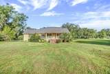 287 Perryclear Drive - Photo 38