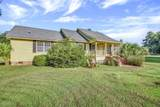 287 Perryclear Drive - Photo 40