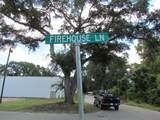 Tbd Firehouse Lane - Photo 11