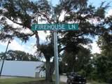 Tbd Firehouse Lane - Photo 3