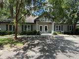 2209 Mossy Oaks Road - Photo 1