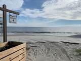 6 Ebb Tide Court - Photo 9
