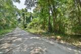 Parcel B Jenkins Port Road - Photo 1
