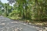 Parcel B Jenkins Port Road - Photo 2