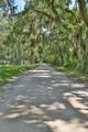 Parcel B Jenkins Port Road - Photo 4