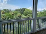 9 Key West Drive - Photo 18