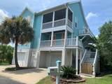 9 Key West Drive - Photo 3