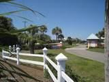 9 Key West Drive - Photo 4
