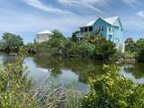 9 Key West Drive - Photo 6