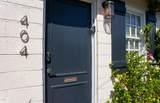 404 Scott Street - Photo 4