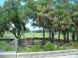 1701 Longfield Drive - Photo 12