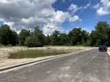 225 Robert Smalls Parkway - Photo 17