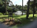 1 Fiddlers Trace Road - Photo 6