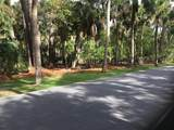 1 Fiddlers Trace Road - Photo 7