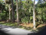 1 Fiddlers Trace Road - Photo 9
