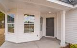 907 Ridgeland Lakes Drive - Photo 3