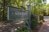 21 Newpoint Road - Photo 43