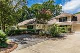 646 Reeve Road - Photo 1