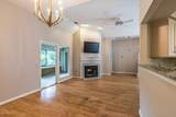 646 Reeve Road - Photo 10