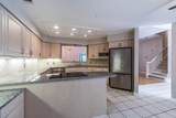 646 Reeve Road - Photo 11