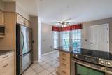646 Reeve Road - Photo 12