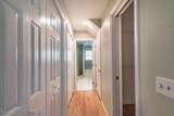 646 Reeve Road - Photo 17