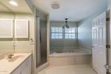 646 Reeve Road - Photo 18