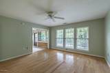 646 Reeve Road - Photo 20