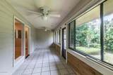 646 Reeve Road - Photo 21