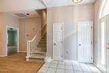 646 Reeve Road - Photo 23