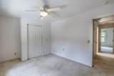 646 Reeve Road - Photo 25