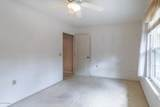646 Reeve Road - Photo 26