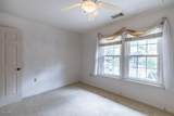 646 Reeve Road - Photo 27