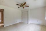 646 Reeve Road - Photo 31