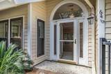 646 Reeve Road - Photo 4