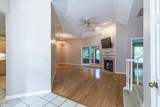 646 Reeve Road - Photo 5