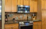 239 Green Winged Teal Drive - Photo 13
