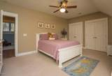 239 Green Winged Teal Drive - Photo 25