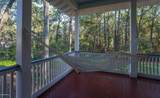 239 Green Winged Teal Drive - Photo 41