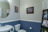 8 Coosawhatchie Way - Photo 11