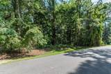 204 Callawassie Drive - Photo 4