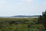 16 Creek View Drive - Photo 1