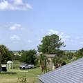 2 N Harbor Drive - Photo 23