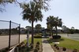 2 N Harbor Drive - Photo 42