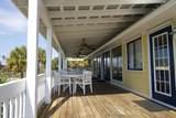 2 N Harbor Drive - Photo 44