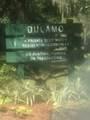 325 Dulamo Road - Photo 10