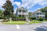 2201 B E Wheatley Drive - Photo 1